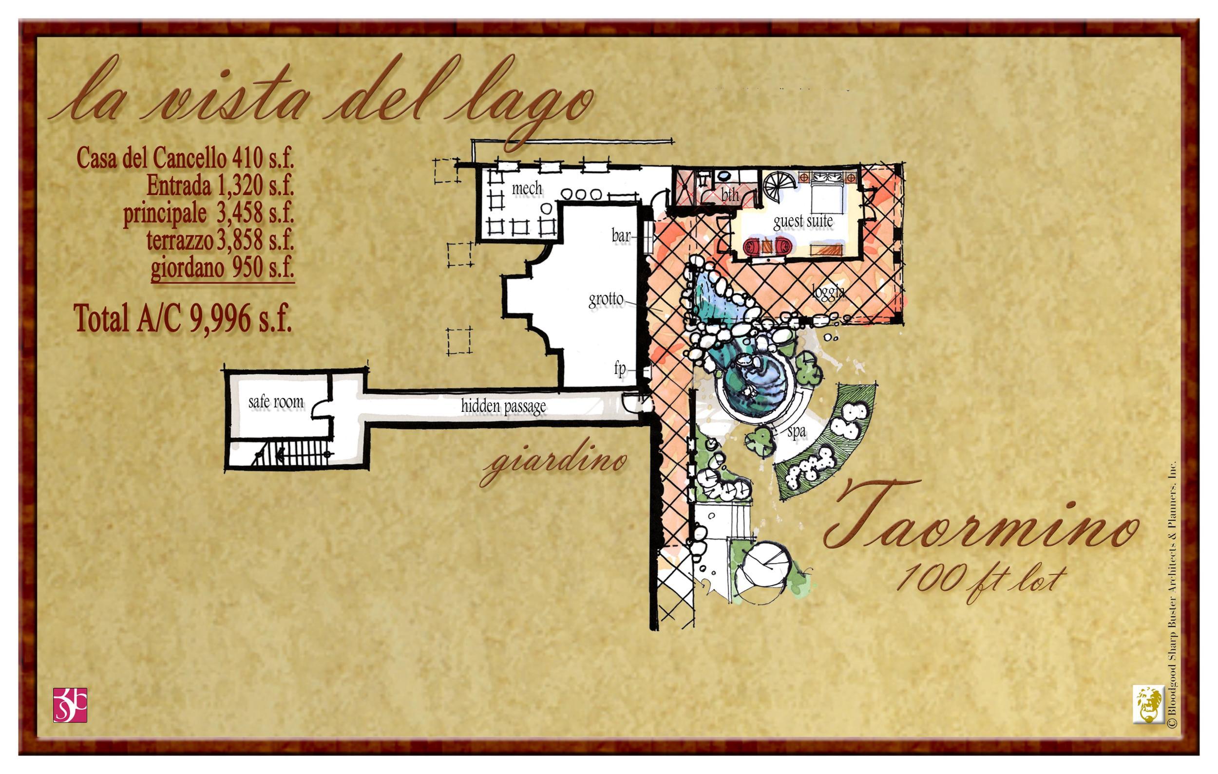 ZZZ O25019,R.L.Vogel,Bella Colina 50,book lake view 4th-page-001.jpg