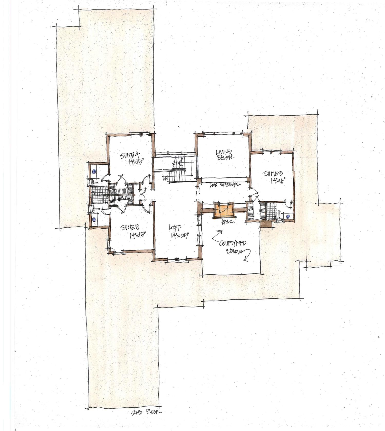 delong color floor.png