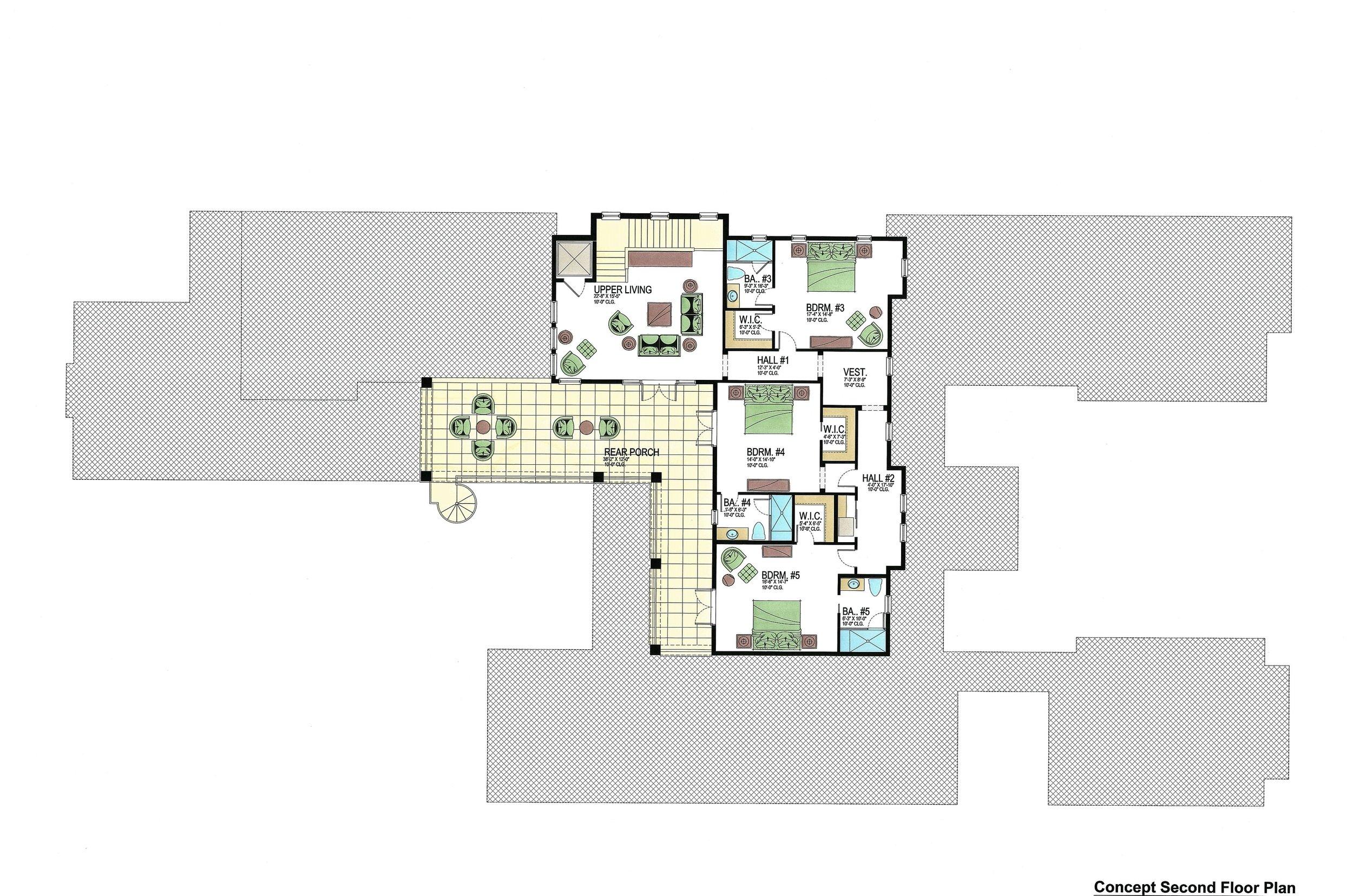 2nd floorplan.jpg