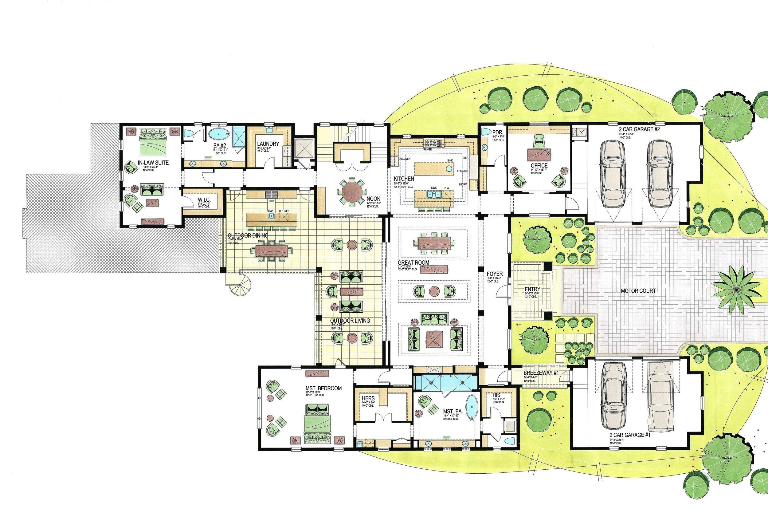 1st floorplan.jpg