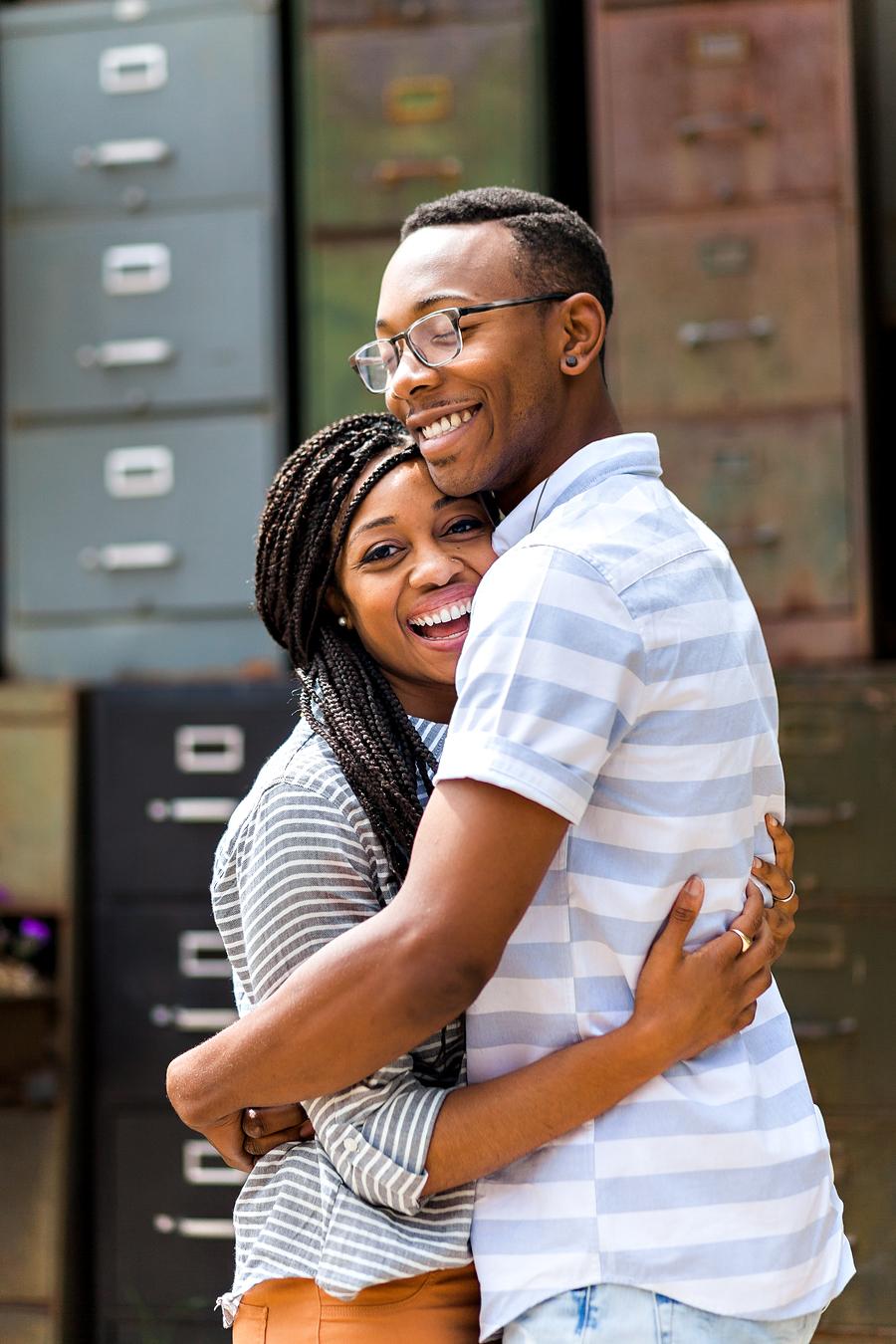 Atlanta Engagement Photography 11.jpg