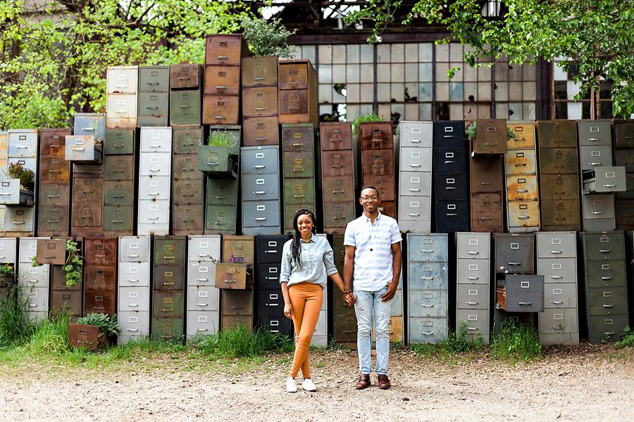 Atlanta Engagement Photography 13.jpg