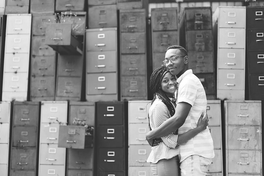 Atlanta Engagement Photography 12.jpg