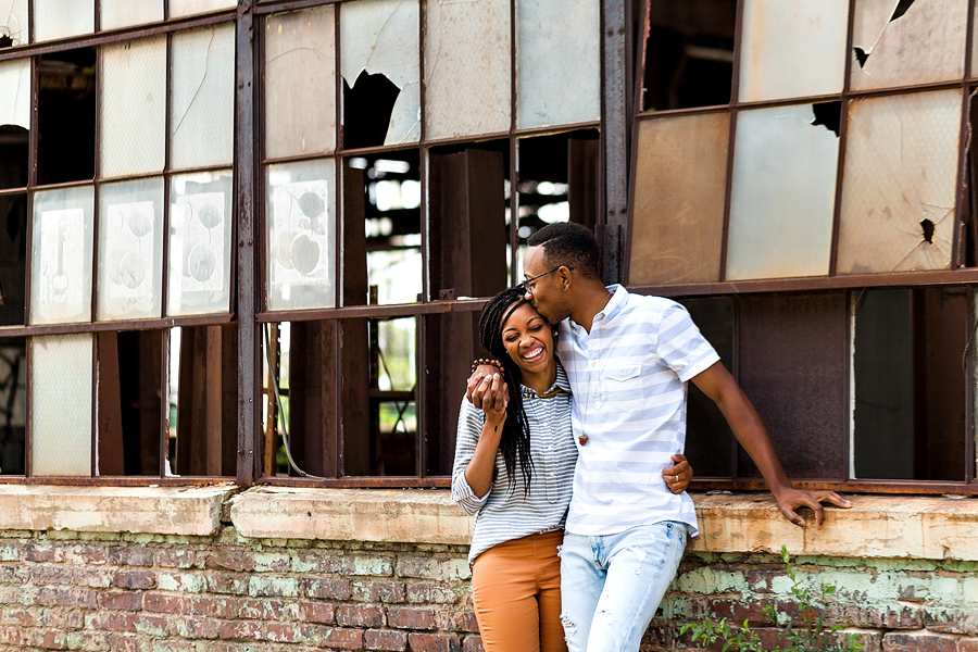 Atlanta Engagement Photography 8.jpg