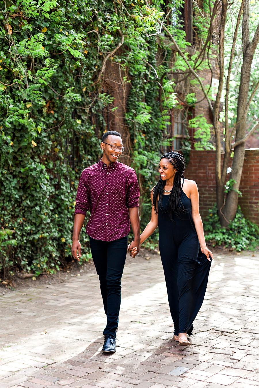 Atlanta Engagement Photography 3.jpg