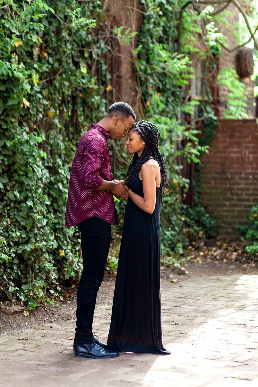 Atlanta Engagement Photography.jpg