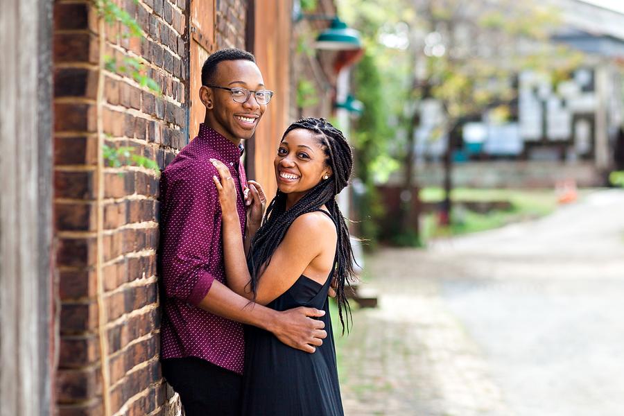 Atlanta Engagement Photography 16.jpg