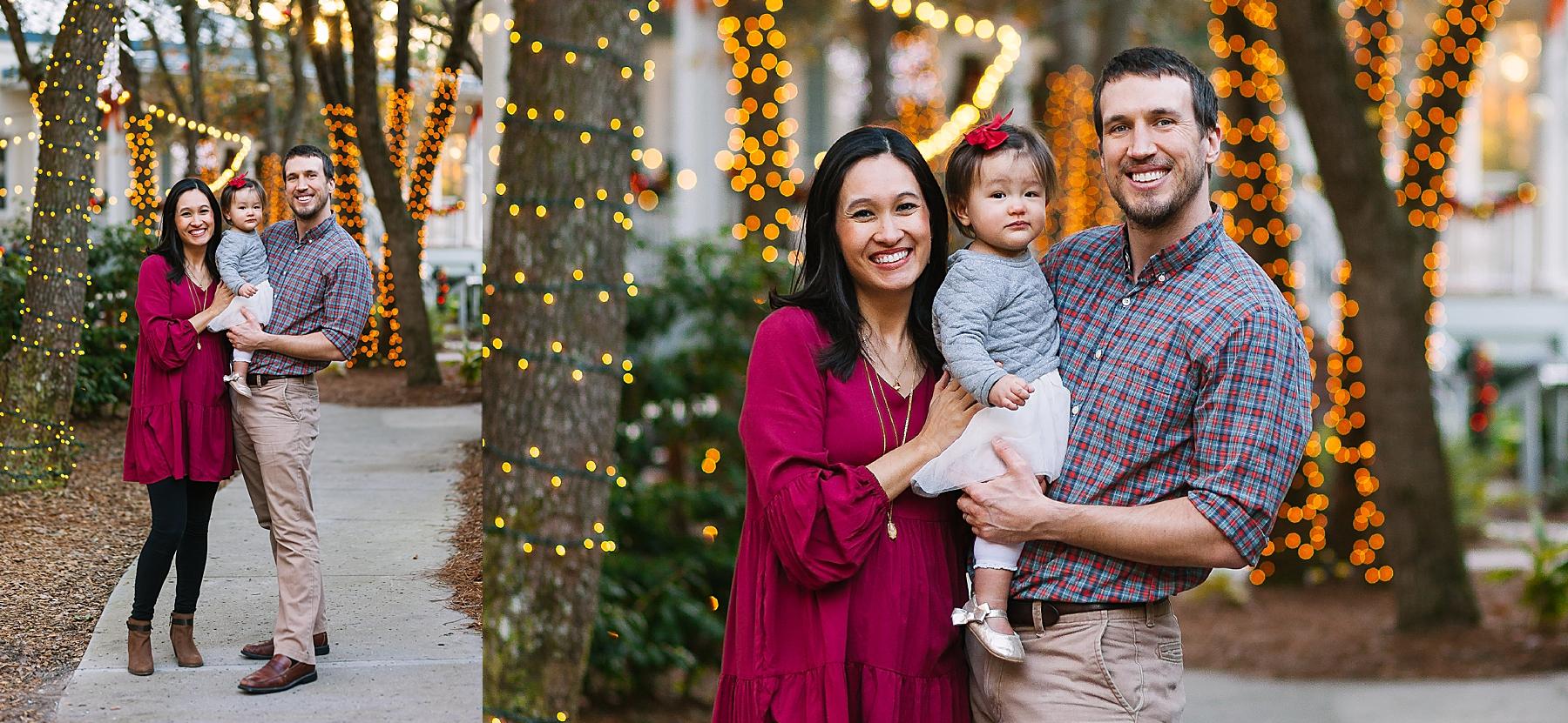 Miami Family Photography