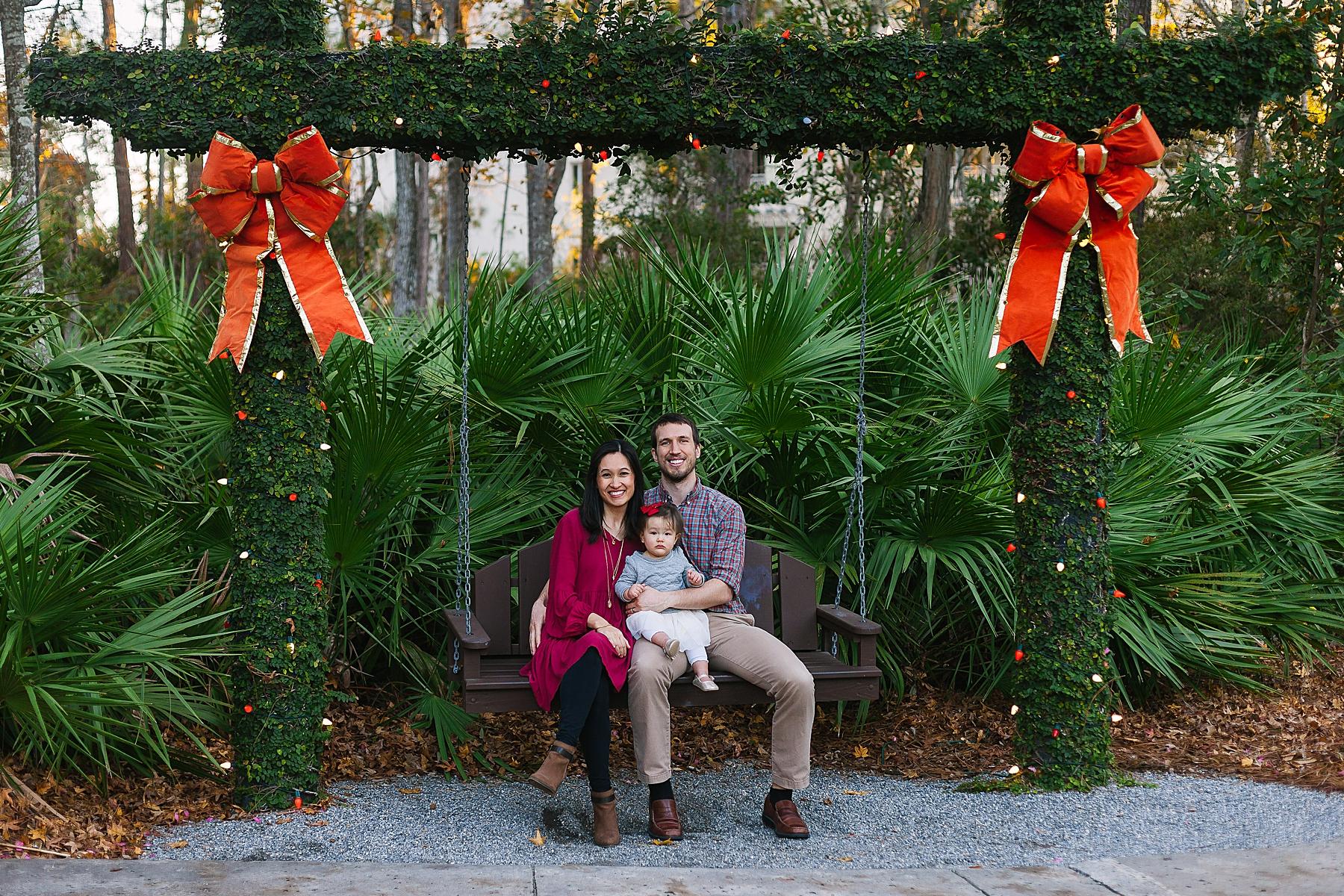 Broward Family Photography