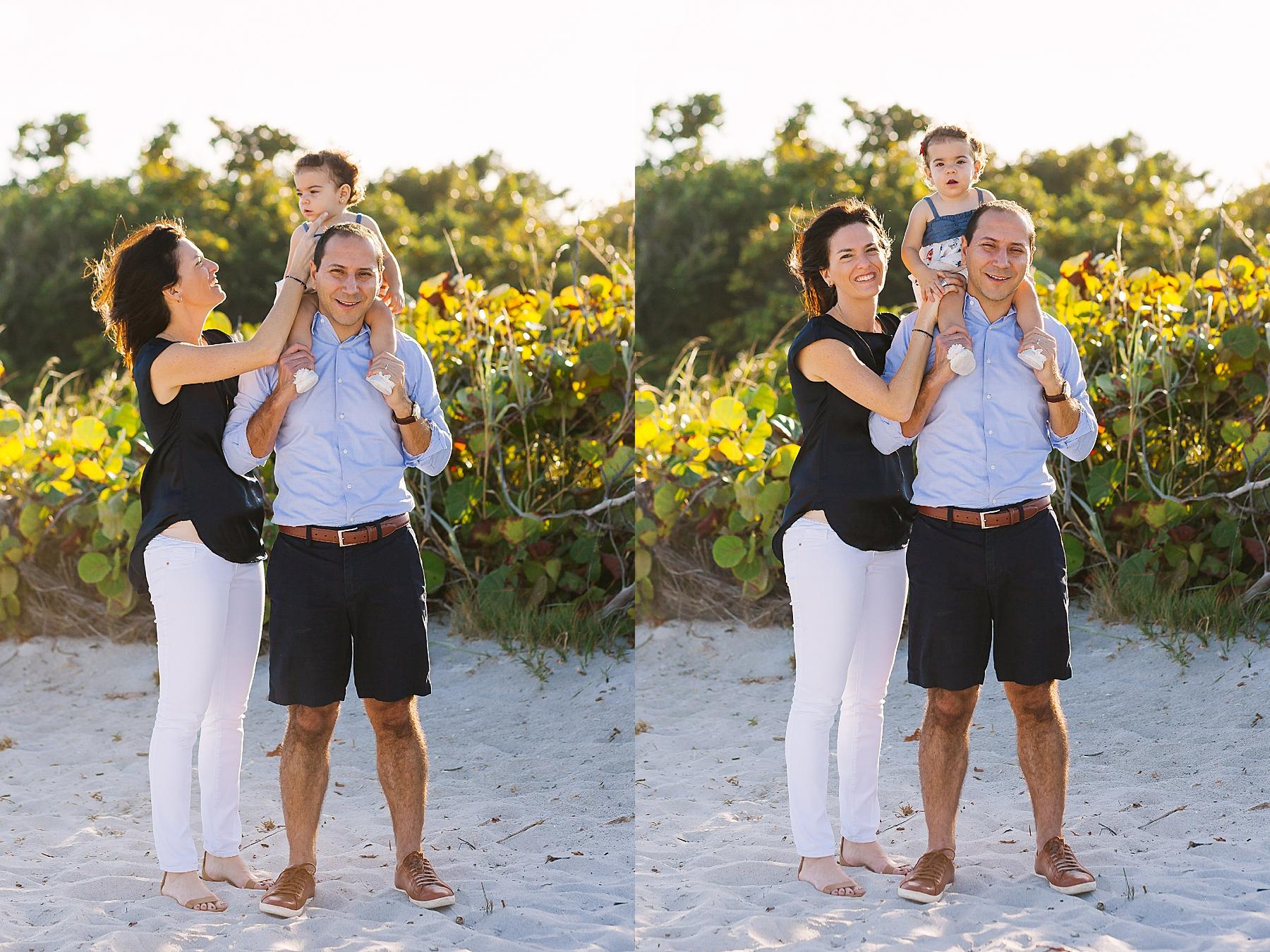 Miami Beach Photography
