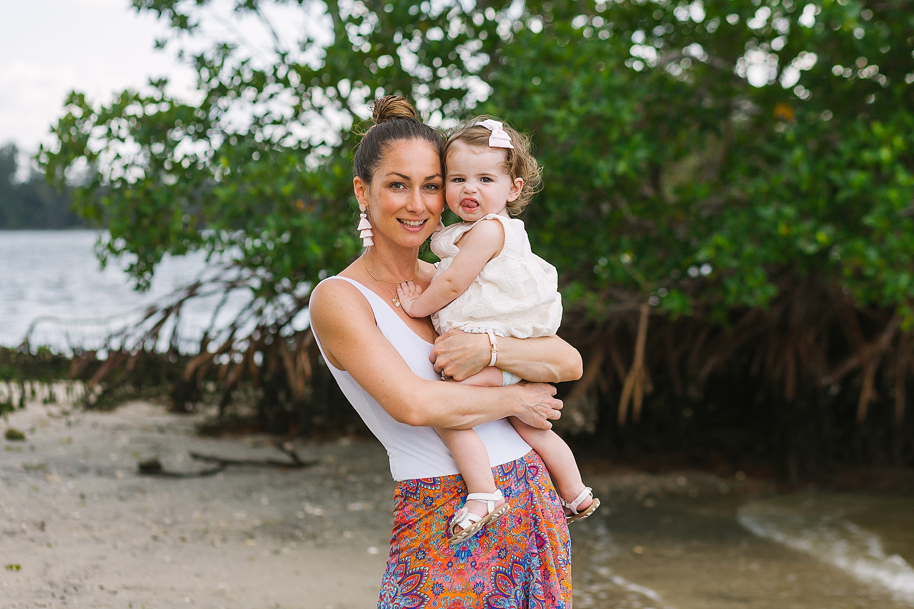 Fort Lauderdale Family Photographer