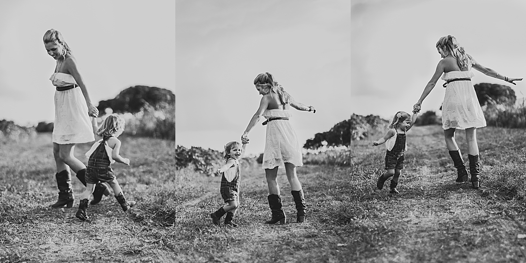 Miami Family Photography