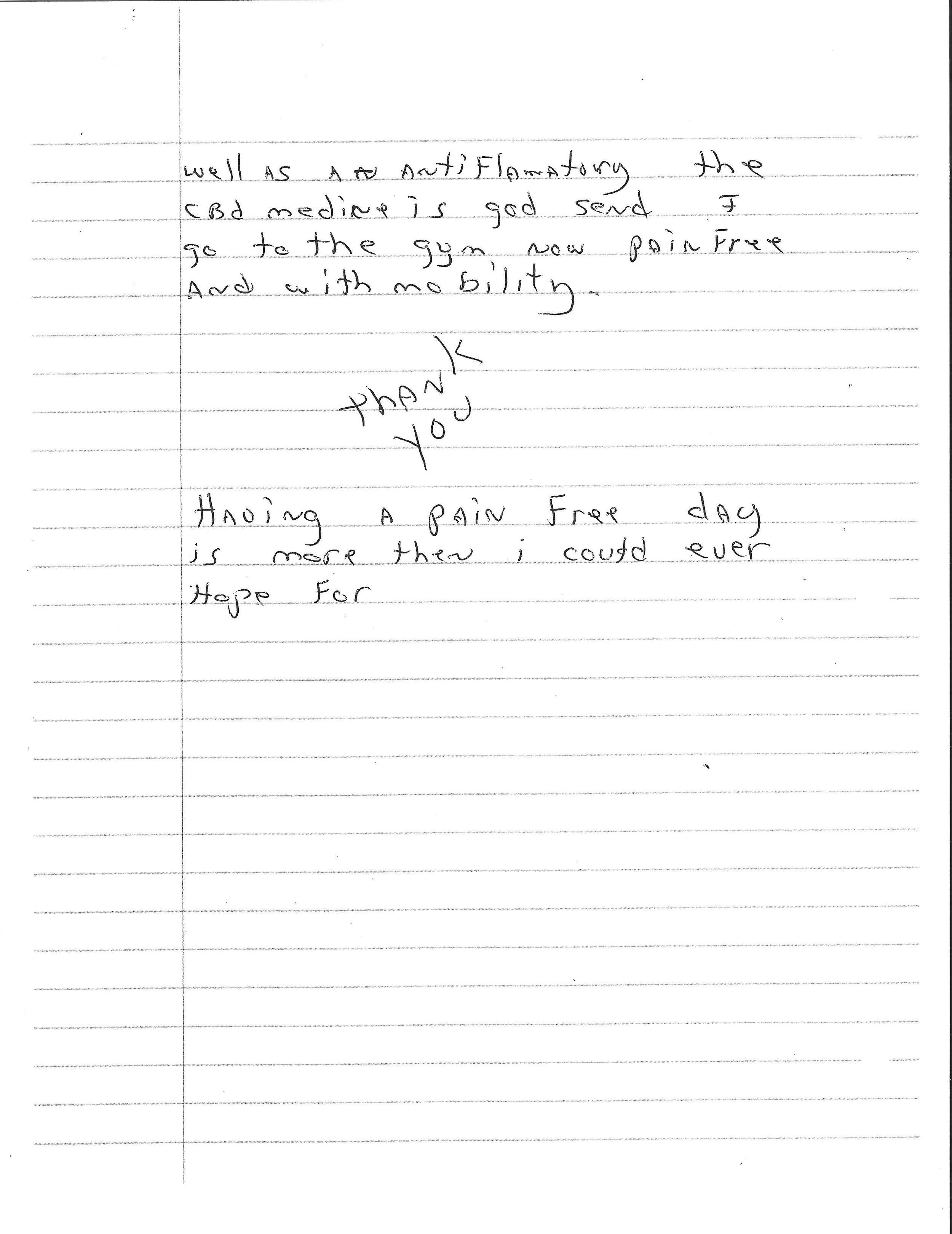 Testimonial_Page2