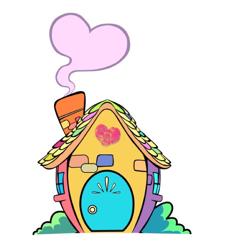 Yogi House_lovePrint_Version2.jpg