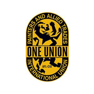 2017 logo union.jpg