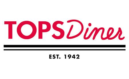 2017 logo tops 450px.jpg