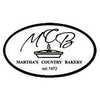 Marthas Bakery 200.jpg