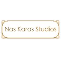Nas Karas Studio 200.png