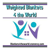 veighted blankets 200x200.jpg