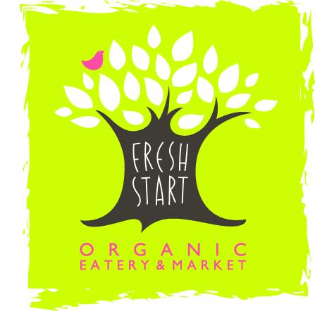 500 Fresh_Start_Organic.jpg