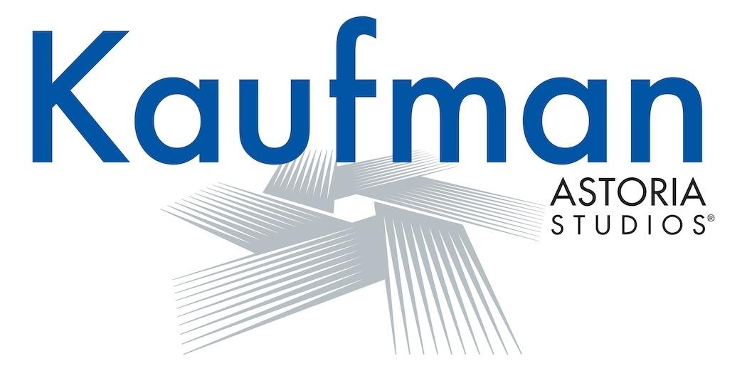 KaufmanAstoriaStudios.jpg