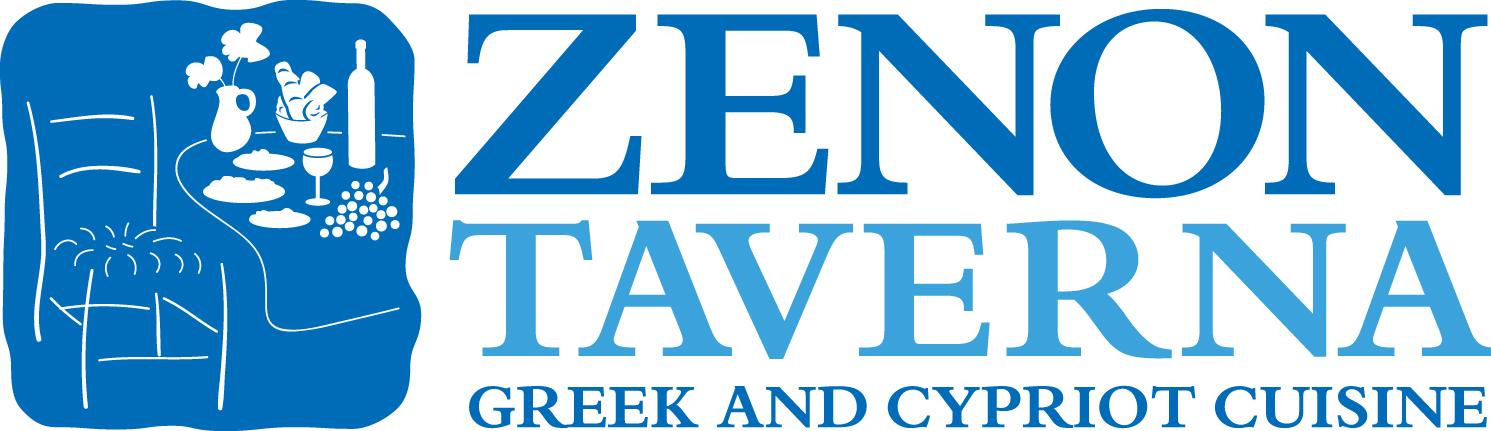 zenon-logo.jpg 2014.jpg