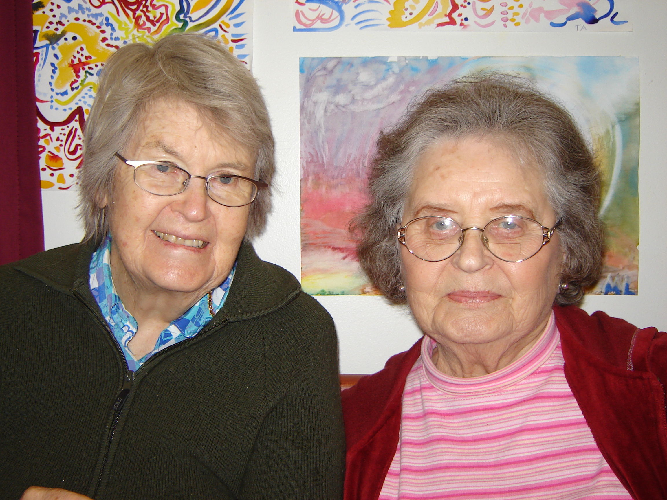 2006 holiday party, conscious aging 030.jpg