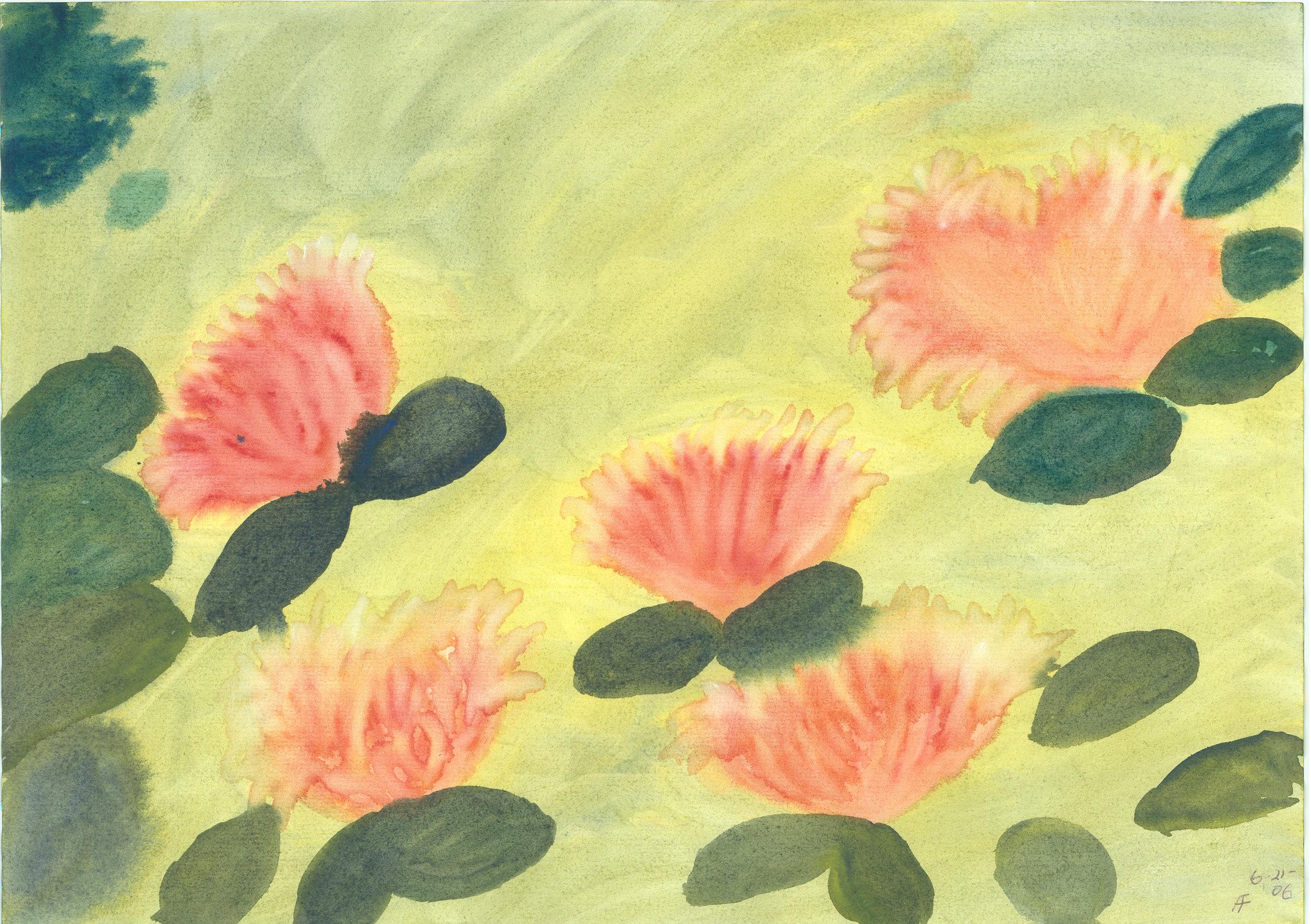 ec781 Anne Frank HWcolors CD1.jpg