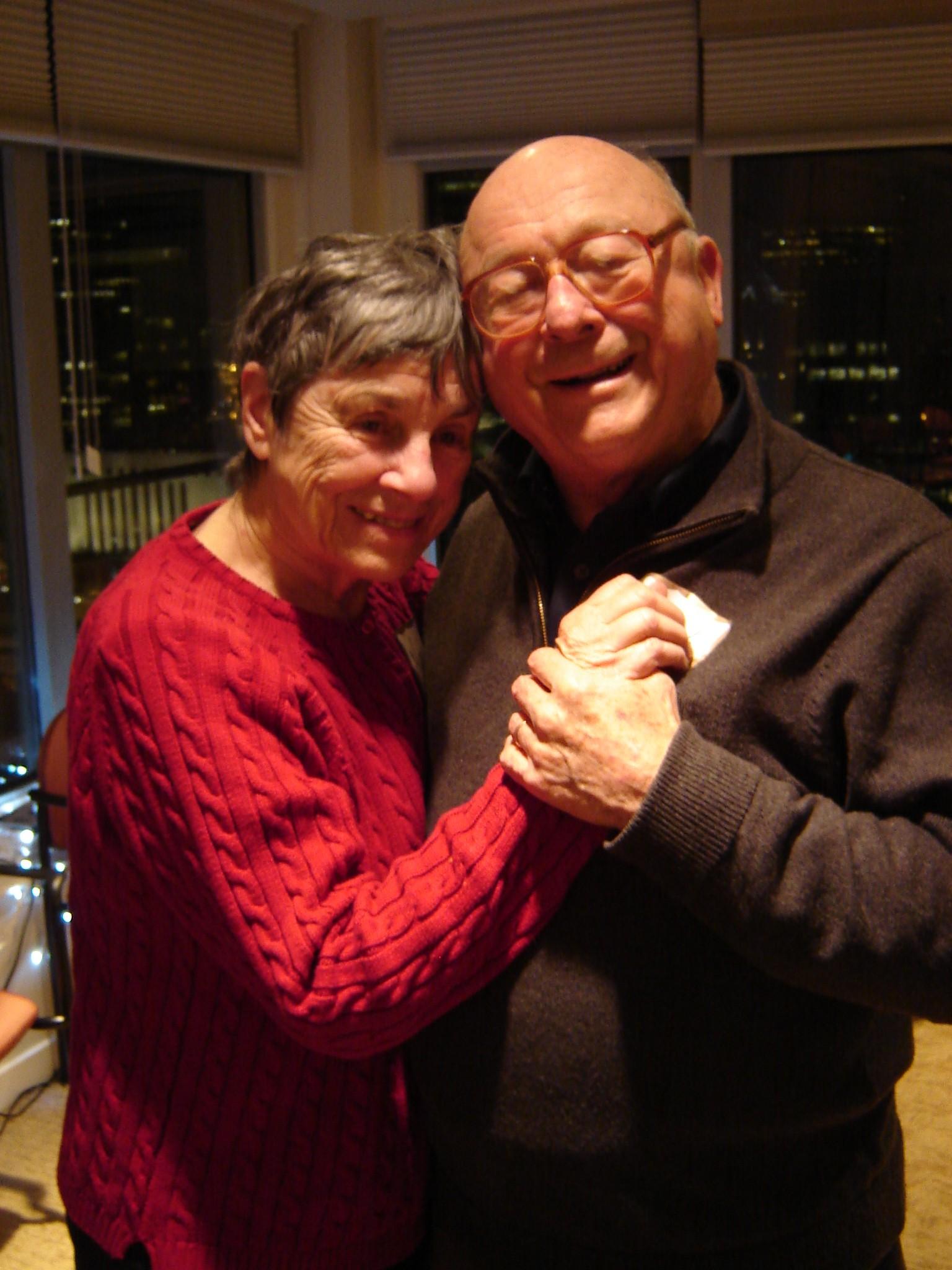 Elderwise 2011 December 090.jpg