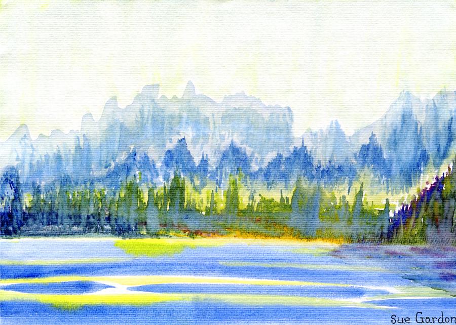 14-138.jpg