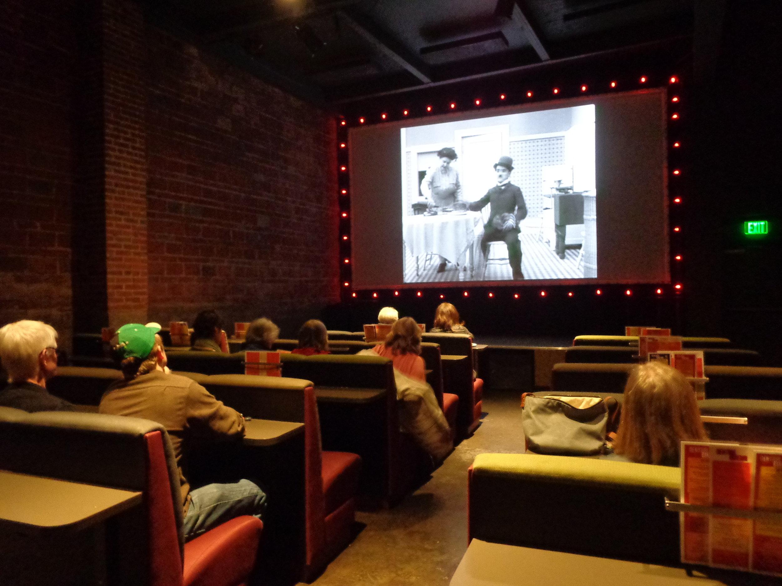 Central Cinema and April 9th 001.JPG