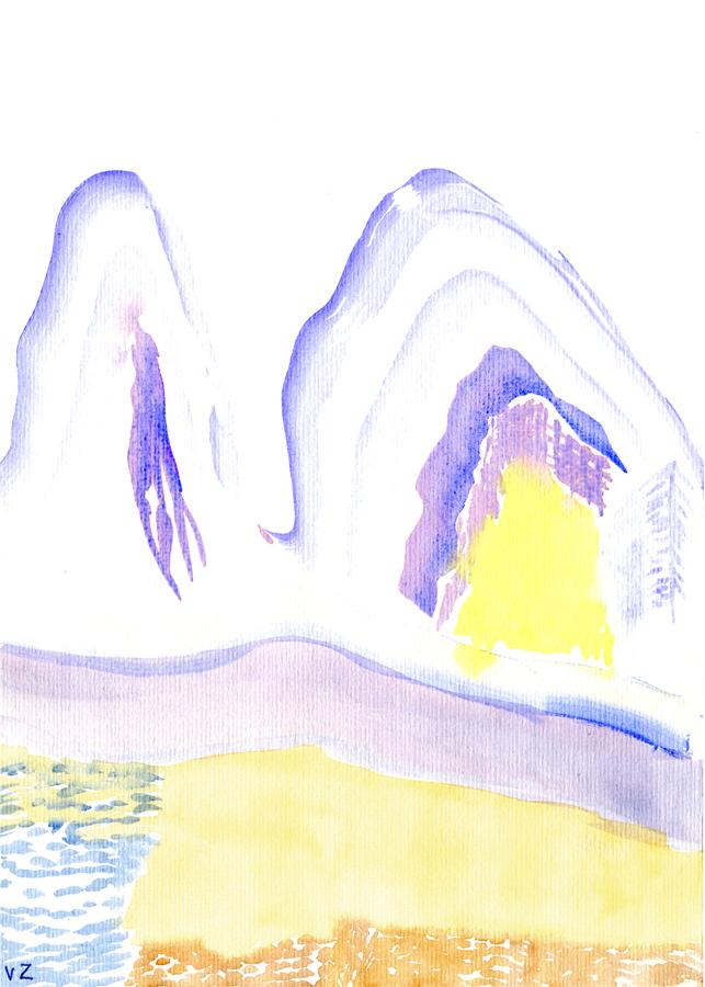 14-157.jpg