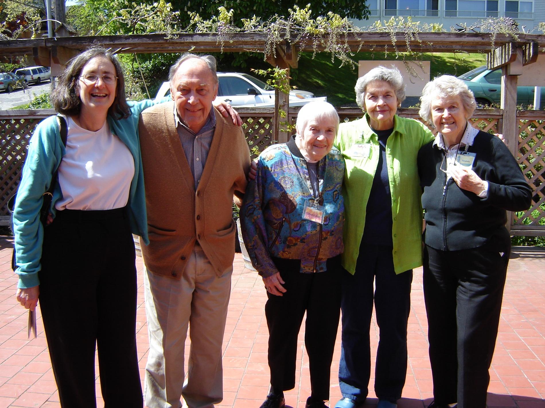 May 2006 010.jpg