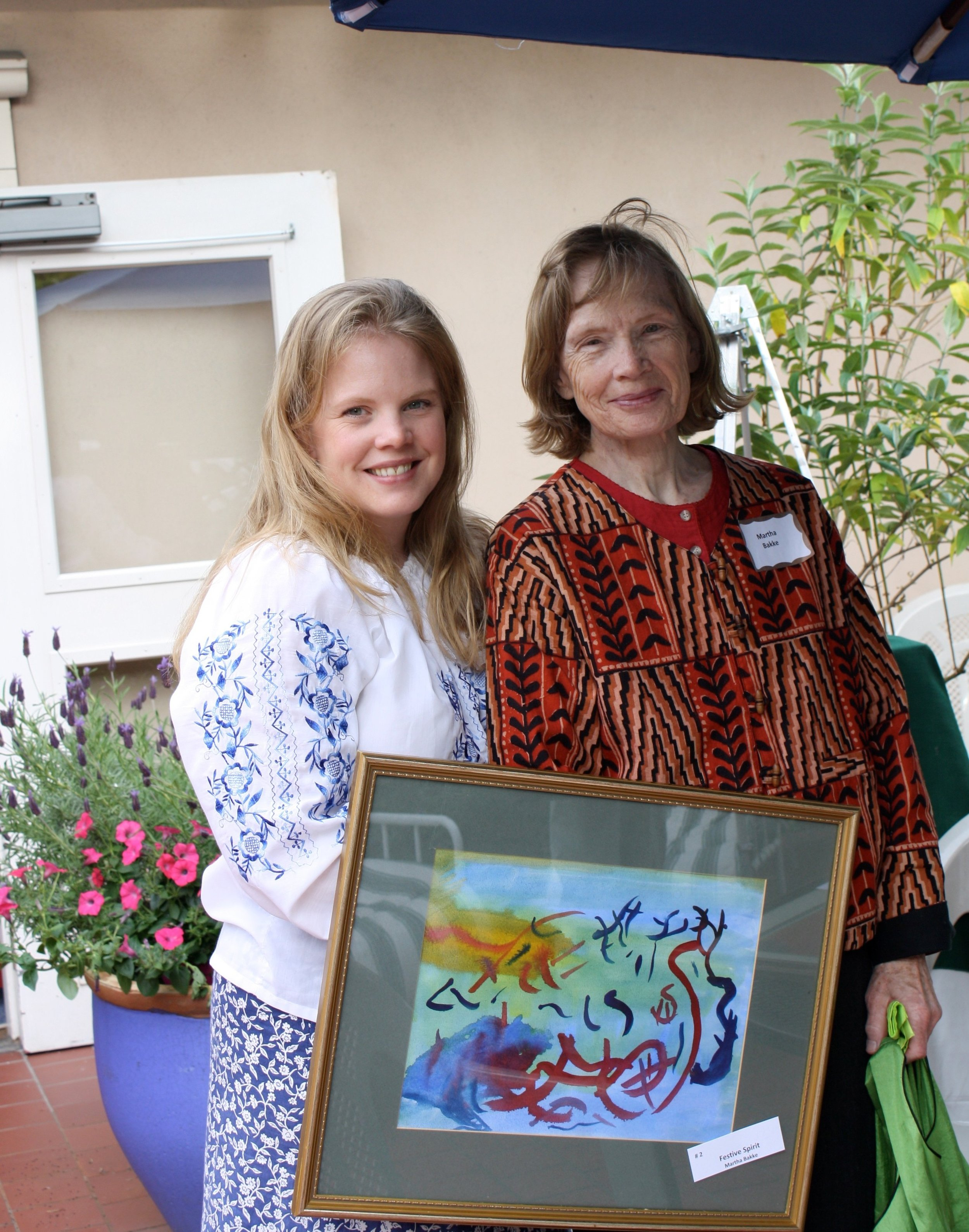 May Art Auction 2010 145d.jpg