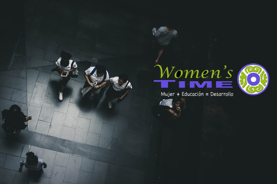 Women's time...png