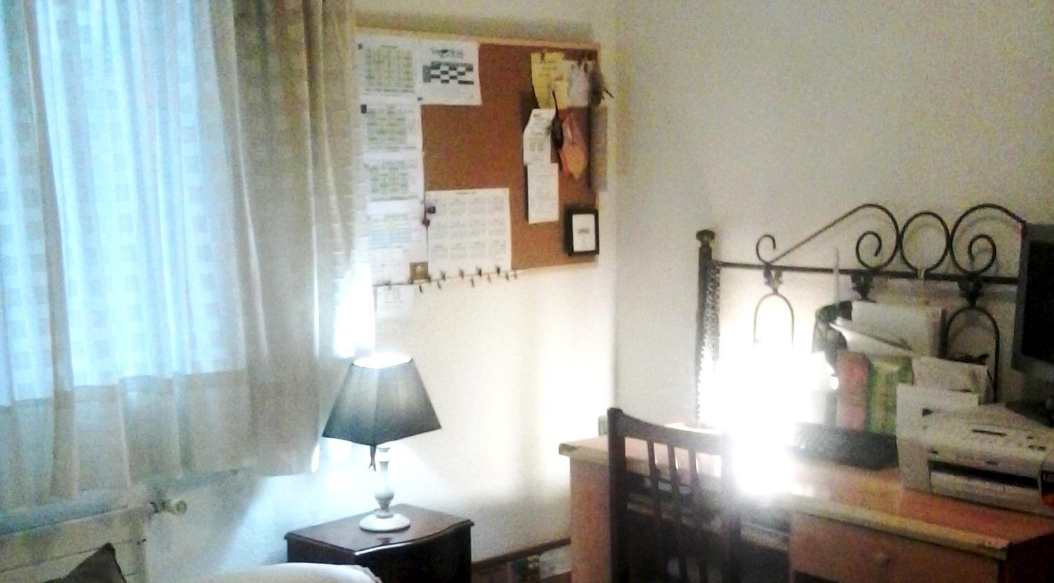 nuestro primerrincón-oficina -