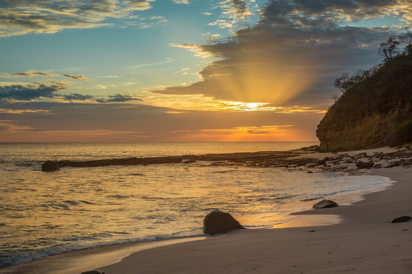 Playa-Escondida-Nicaragua-1400x933-1.jpg