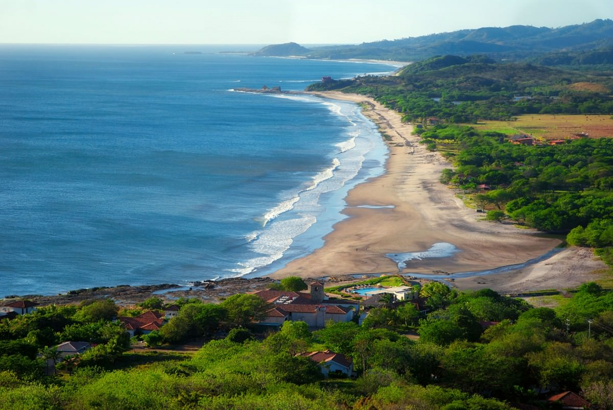 playa-santana-2-1200x803-1.jpg