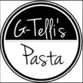G-Tellis Pasta logo.png