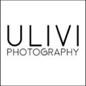 Ulivi Photography logo.png