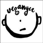 veganyce logo.png