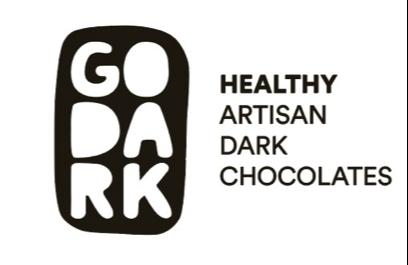GoDark Logo.png