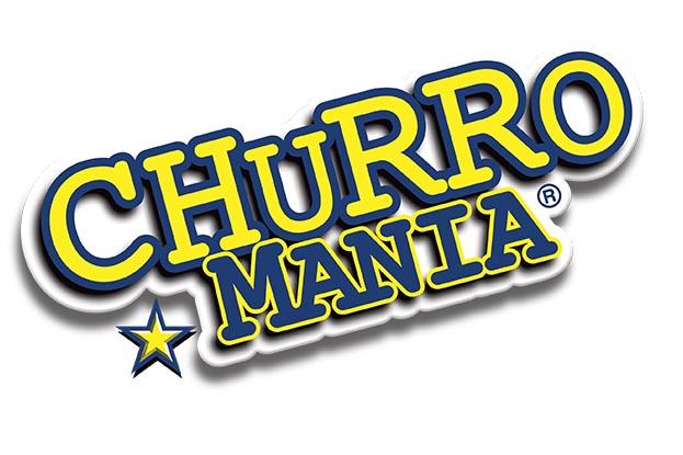 EZtrago clients Churro Mania.jpg