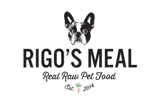 EZtrago clients Rigo's.jpg