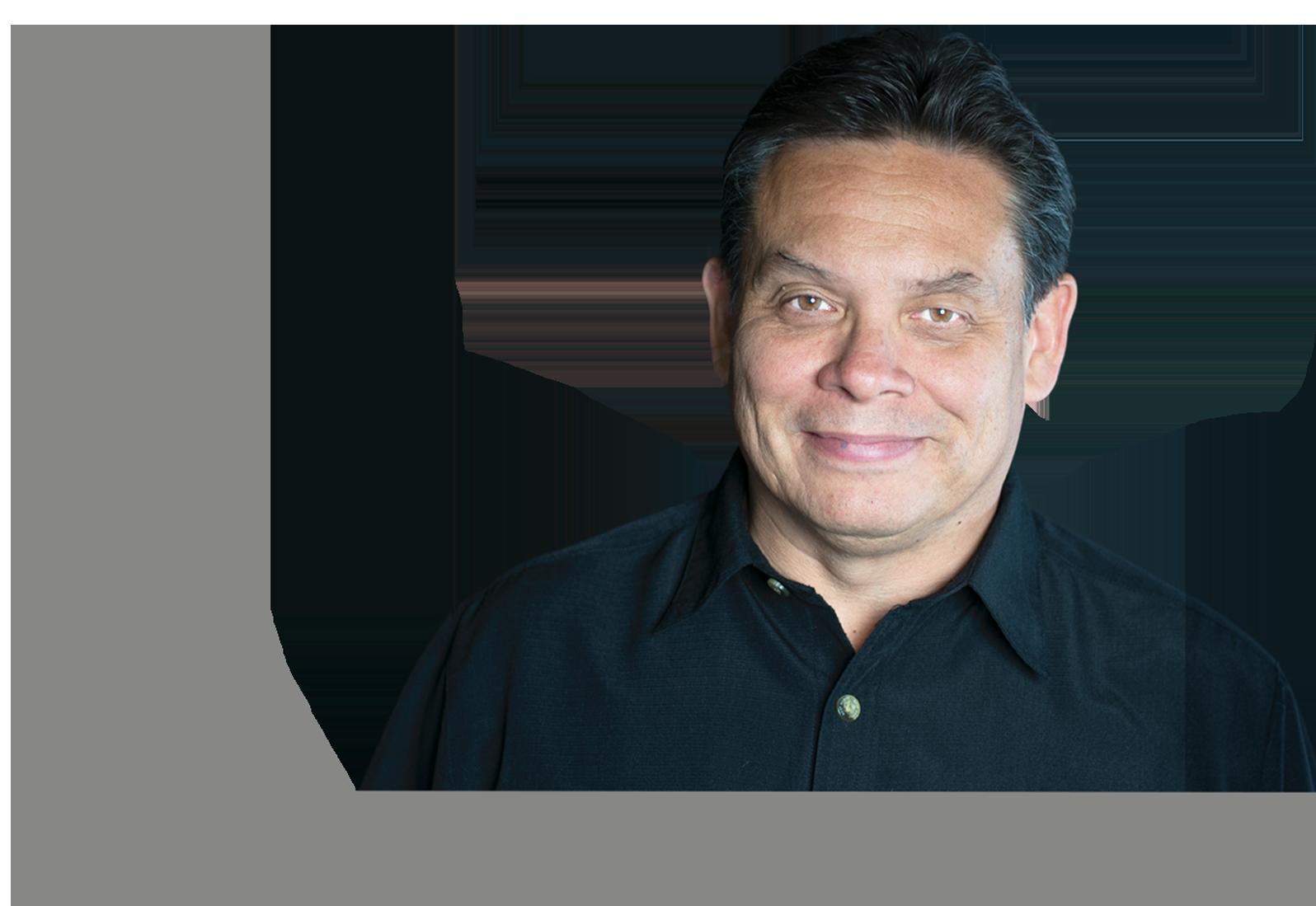 Conoce al instructor, Cesar Prato - Cesar Prato, BSEE / MBA es un Business Coach y Fundador de EZtratego Consulting. Él está en una misión de vida para mejorar dramáticamente el rendimiento de los empresarios y pequeñas empresas. Cesar es un artesano de ideas de negocios y un impulsor de ingresos / ganancias especializado en el diseño de
