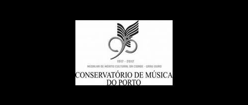 escola_conservatorio.png