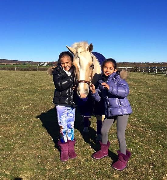 kids with pony.jpg