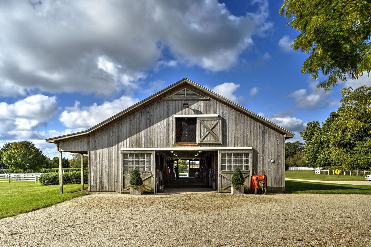 Kilmore Farm 2.jpg