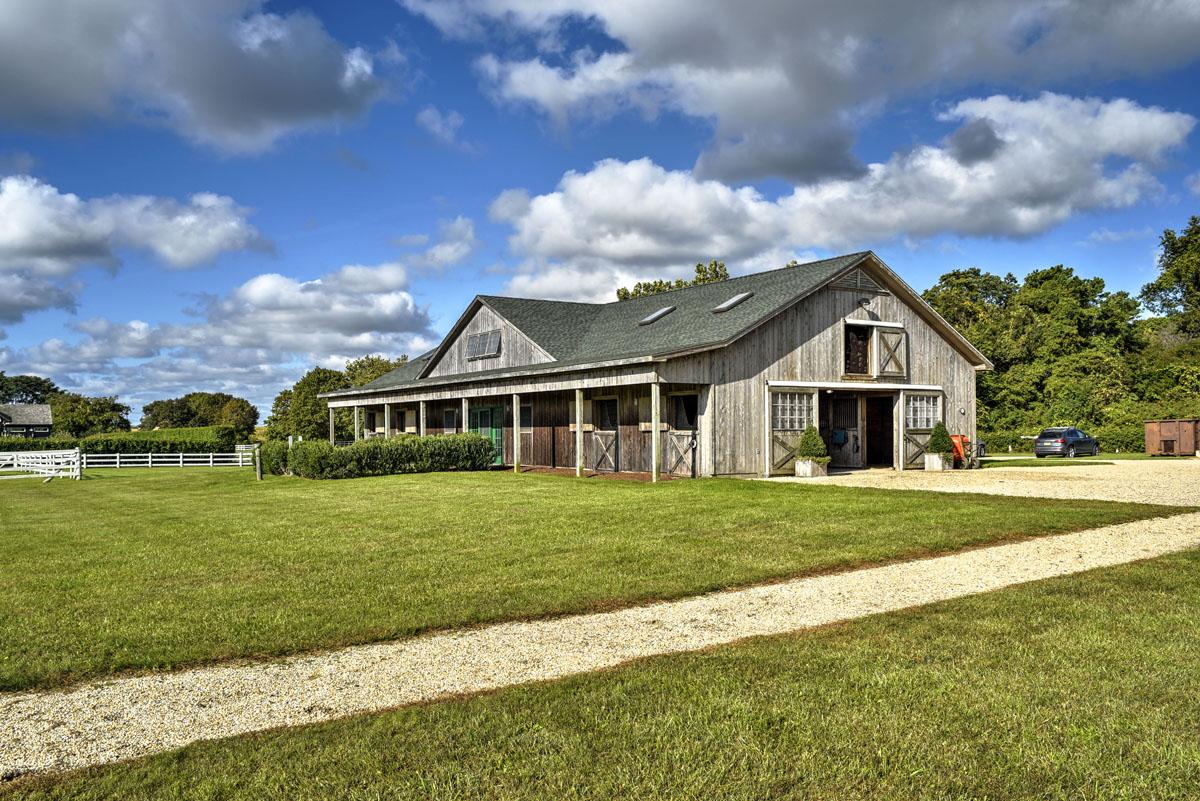 Kilmore Farm 3.jpg