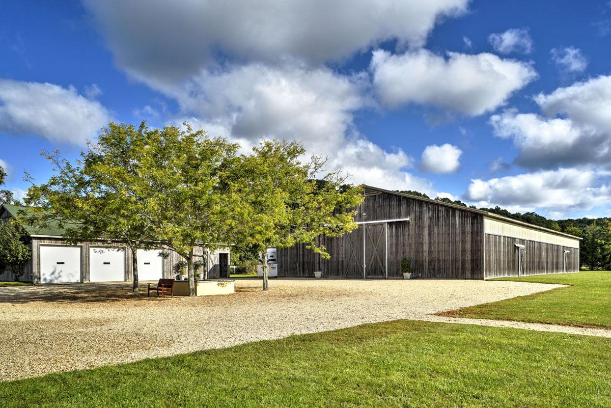 Kilmore Farm 4.jpg